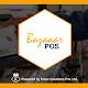 Bazaaar POS Download for PC Windows 10/8/7