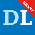 De Limburger Digitaal icon