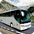 Offroad Tour Bus Driver Coach Bus Simulator file APK for Gaming PC/PS3/PS4 Smart TV