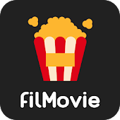 FilMovie - HD Moive Tube Free 2019 Android APK Download Free By Kiryoku V-Entertainment