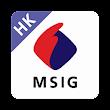 三井住友MSIG icon