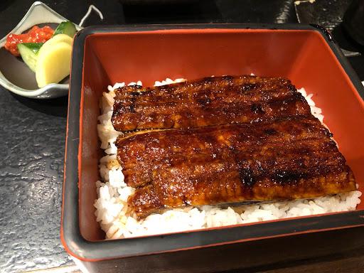 #弁慶  #日本料理  #漢來飯店  #吃不飽