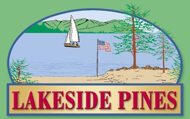 lakeside old logo.jpg