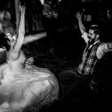 Wedding photographer Johnny García (johnnygarcia). Photo of 31.08.2017