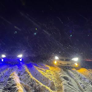 インプレッサ スポーツ GT7のカスタム事例画像 梅むらさんの2021年01月02日22:42の投稿