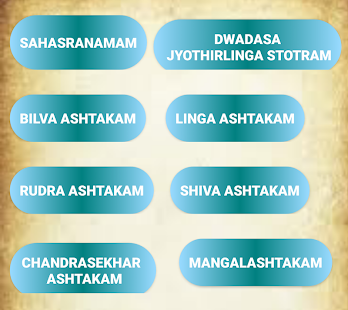 MahaShivaratri - náhled