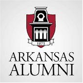 Arkansas Alumni