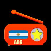 Argentina FM Radio Online