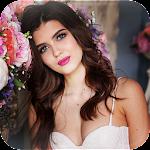 Live Chat-Text, Love, Flirt, Meet hot girls 2.1