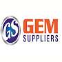 Gem Suppliers APK icon