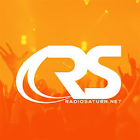 Radio Saturn icon