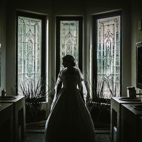 Wedding photographer Roxana De luna (roxdeluna). Photo of 24.11.2017