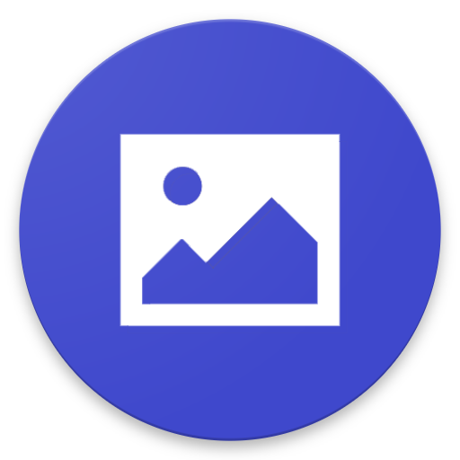 Image Downloader file APK for Gaming PC/PS3/PS4 Smart TV