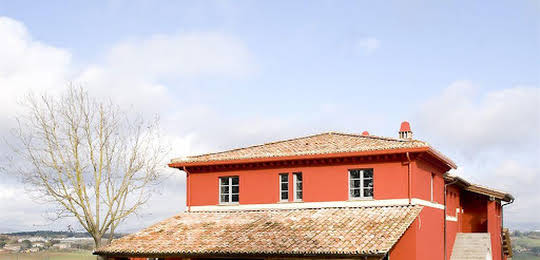 Country House Dolce Far Niente