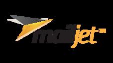 campagne mailjet solution saas mailchimp mail pro logiciel d emailing française