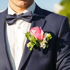 Wedding photographer Oleg Litvak (Litvak). Photo of 17.06.2016