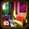 Garden House Ring Escape- Escape Games Mobi 65 icon