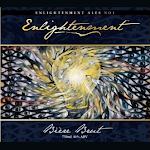 Logo for Enlightenment Ales