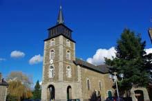 photo de Saint Méen