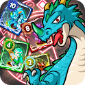 Monster Poker Free icon