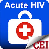 Acute HIV Clinical Guideline