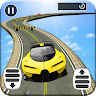 com.jockeygames.rampcar.stuntsfree.impossibletracks.stuntdriving.simulator2