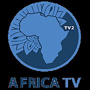 AfricaTv2