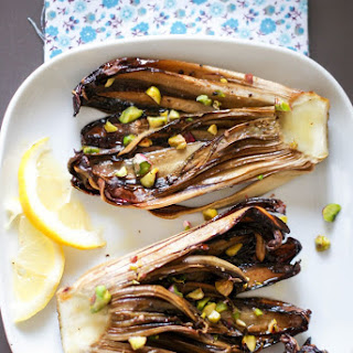 Caldo Vegetable Recipes