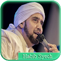 Sholawat Habib Syech Terlengkap (offline) icon