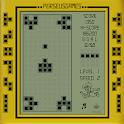 Brick Game icon