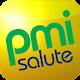 Citrus PMI Salute (app)