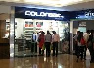 Colorbar Cosmetics photo 1