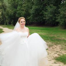 Wedding photographer Yuliya Borisovec (JuliaBor). Photo of 13.09.2015