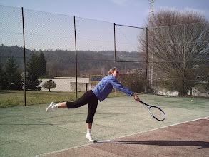 Photo: Escuelas deportivas 2007/2008