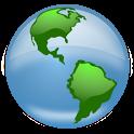 Map Challenge icon