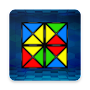 Match Color Puzzle APK icon