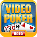 AE Video Poker icon