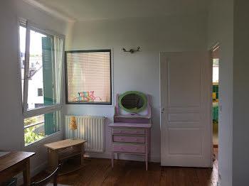 chambre à Le Perreux-sur-Marne (94)