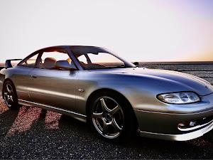 MX-6  V6-2000-5MTのカスタム事例画像 つよ玉さんの2020年11月28日06:05の投稿