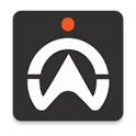 Cartrack Fleet icon