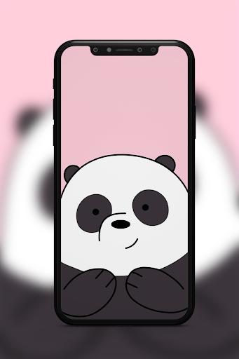 Cute Bear Wallpaper 1.4 3