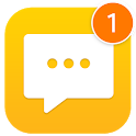 Messages icon