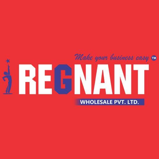 Regnant wholesale Pvt. Ltd (Client)