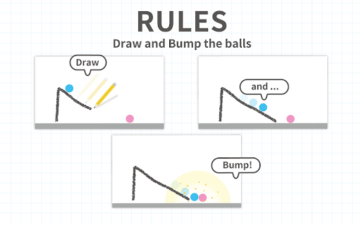 Brain Dots screenshot 2