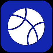 Basketball Daily News && Live Scores