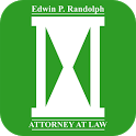 Edwin P. Randolph Law icon