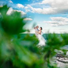 Wedding photographer Carmelo Sgarlata (sgarlata). Photo of 18.02.2018
