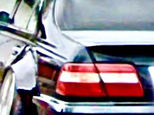 シーマ FGNY33のカスタム事例画像 きなこさんの2020年03月11日10:28の投稿