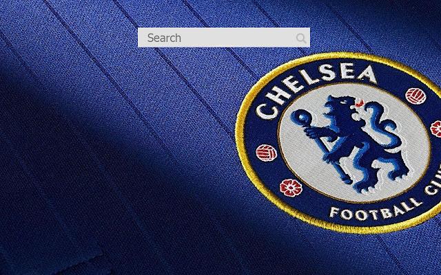 Fonds d'écran Chelsea
