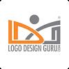 LogoDesignGuru Contests